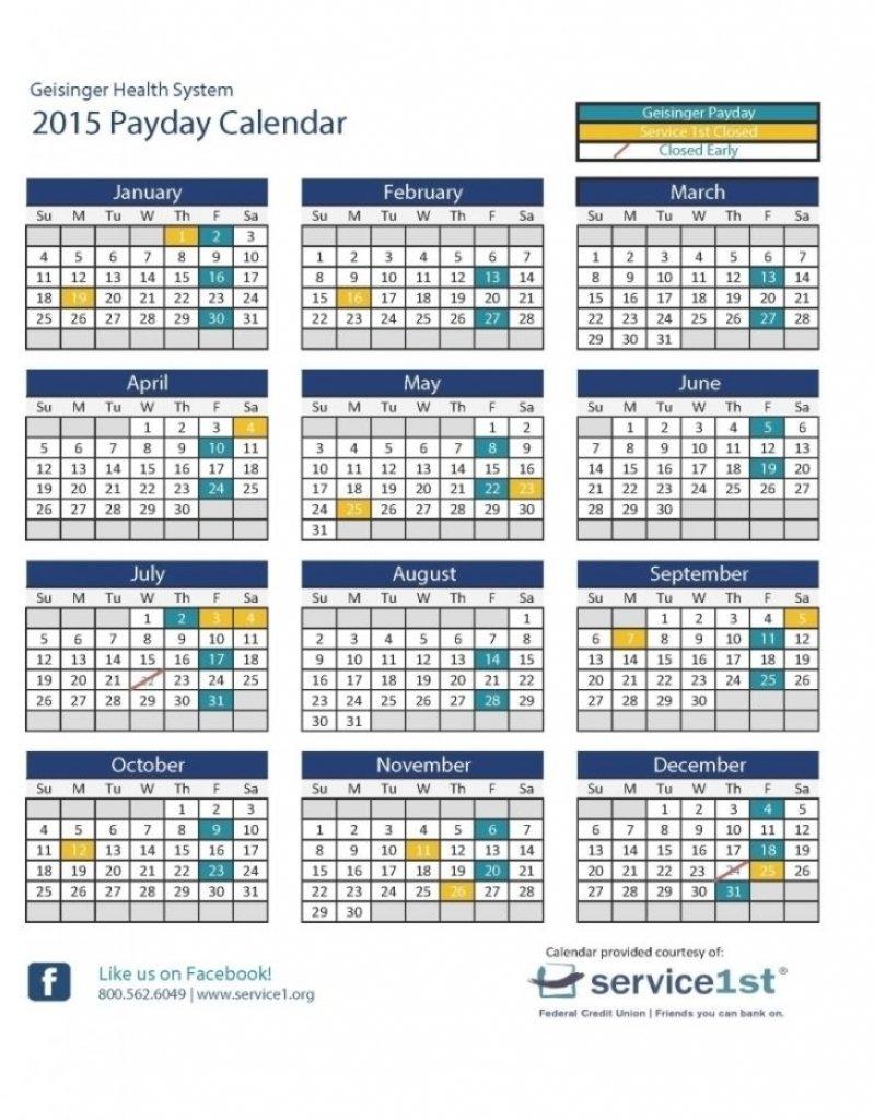 Gsa Pay Schedule Calendar 2019   2018 Calendar Template Design Calendar 2019 Gsa
