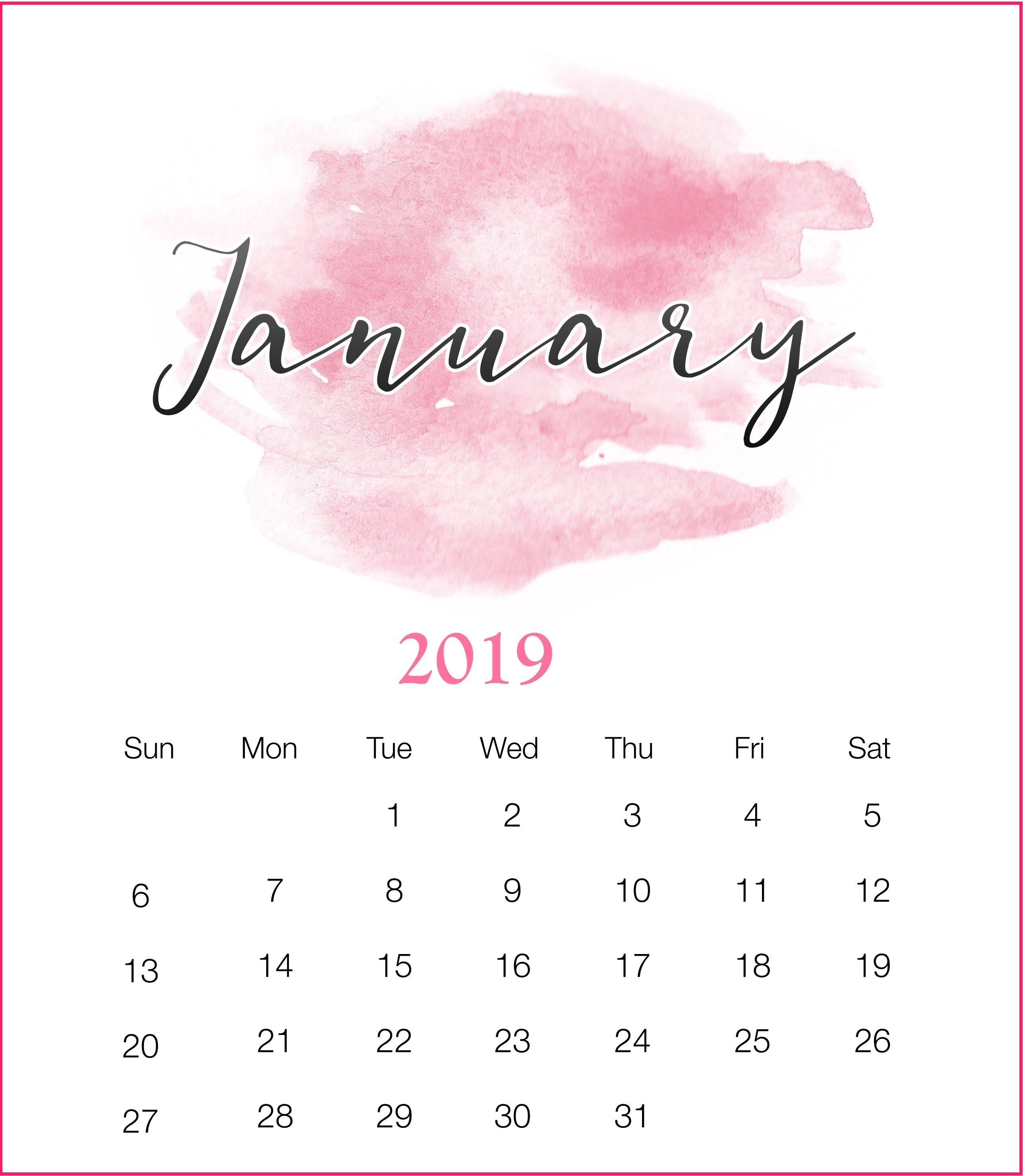 How I Discover Love: A Contemplative Meditation – Dorothy Ratusny Discover 5 Calendar 2019