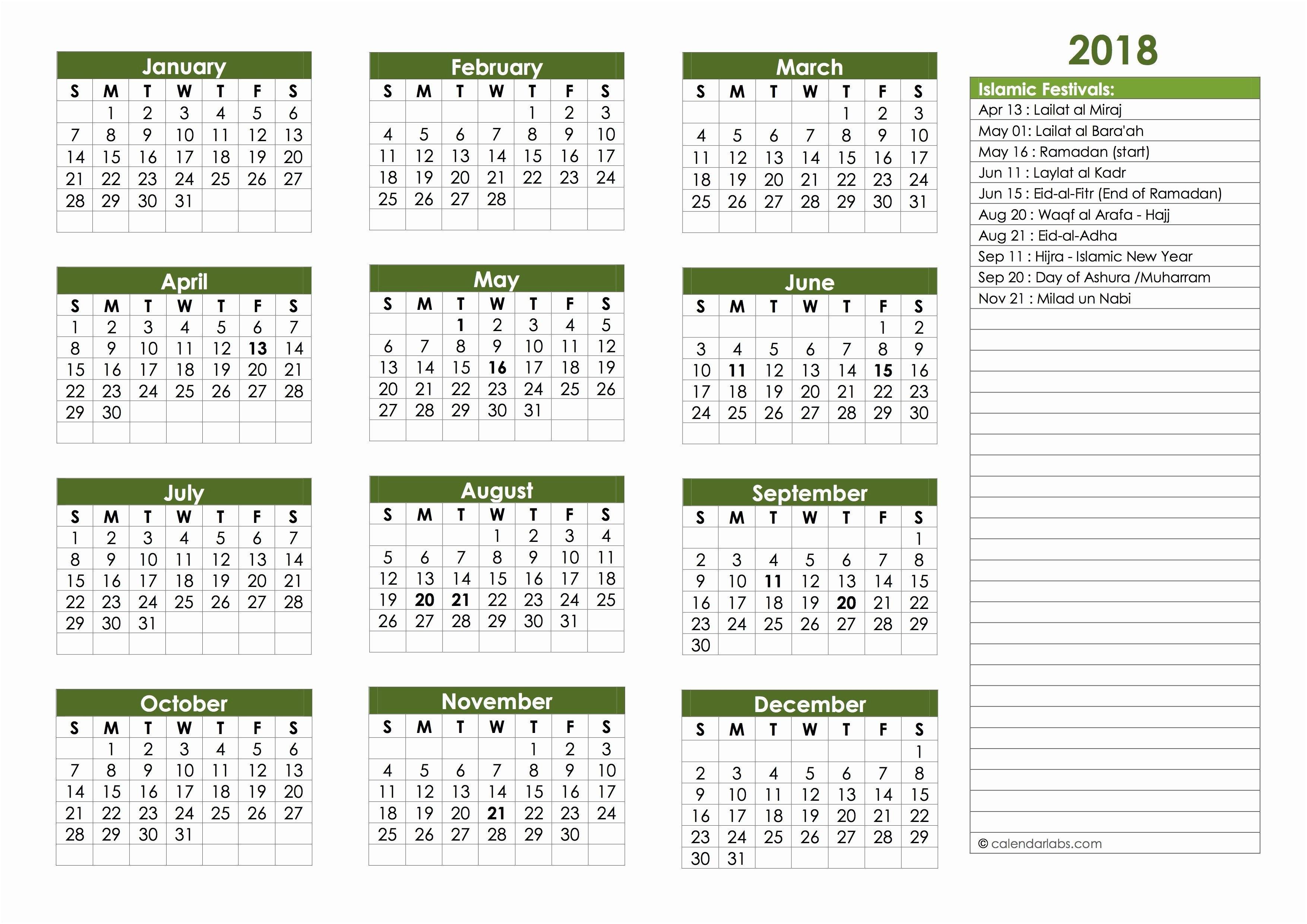 Info In Arabic Hijri Calendar 2019 – Calendar Online 2019 Fcps Calendar 2019 20