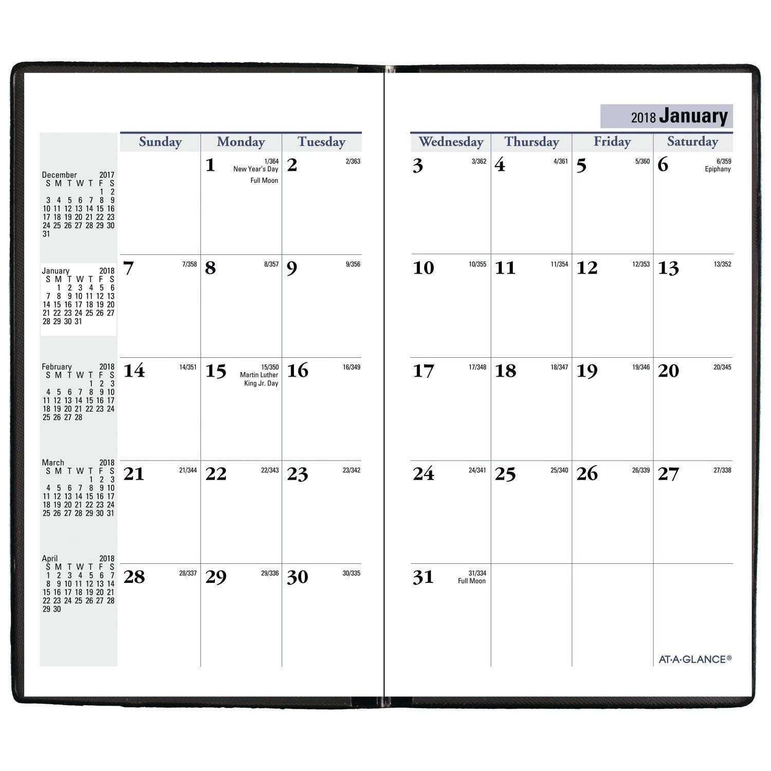 Info Intended For Staples At A Glance Calendar 2019 – Calendar Calendar 2019 Staples