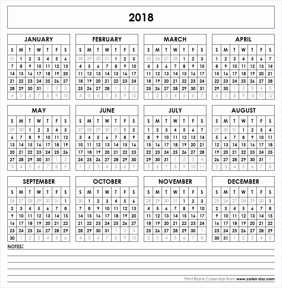 Inspirational 40 Calendrier Fiscal Particulier 2018 2019 Printable Calendar 2019 Calendarlabs