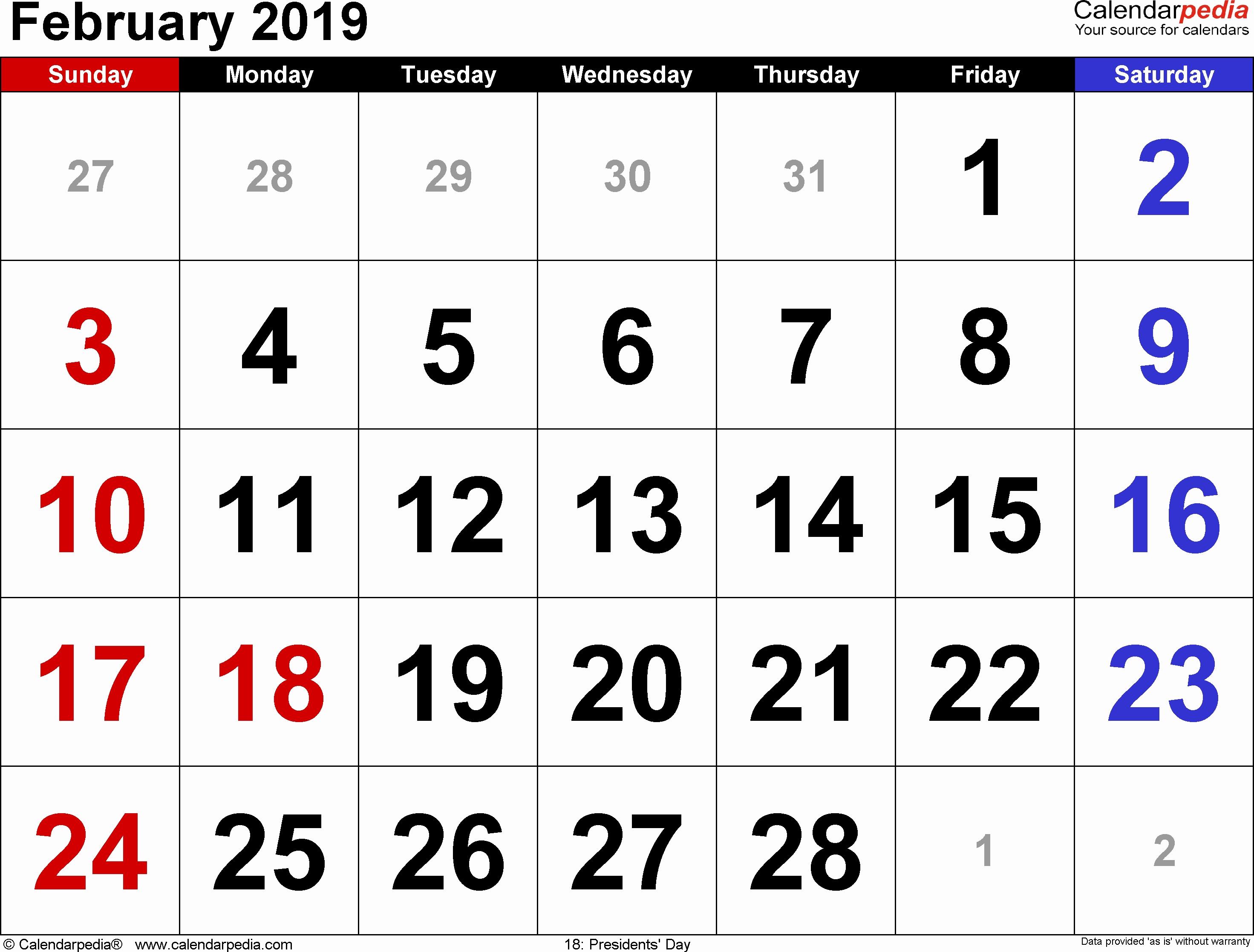 July 1 2018 June 30 2019 Holiday Calendar. Official School Calendar Letts Yearly Calendar 2019 5 Tyc
