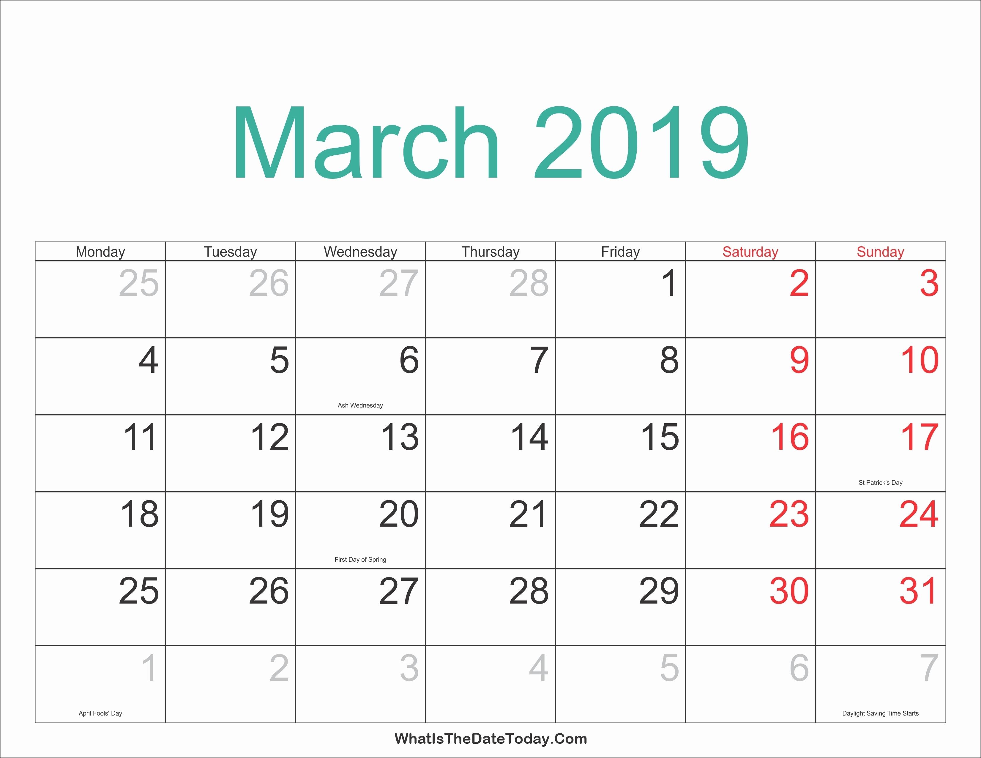 Kalnirnay Calendar March 2019   Template Calendar Printable Calendar 2019 Kalnirnay March