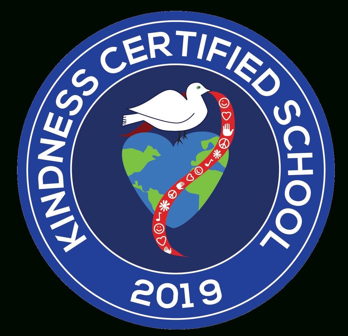 Lexington Richland School District 5 / Homepage Lex Rich 5 Calendar 2019