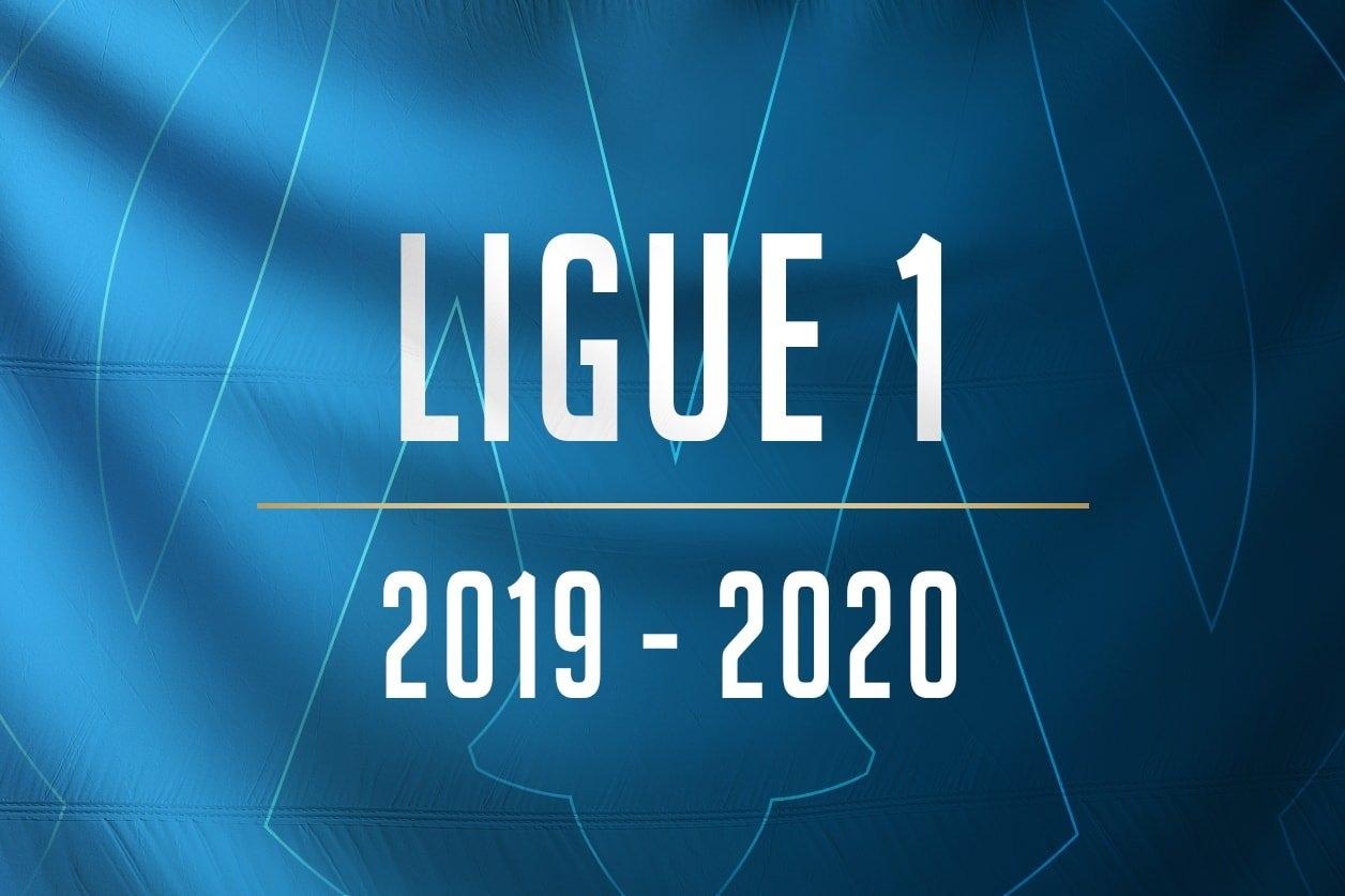 Ligue 1 Conforama 2019 20's Dates   Om Ligue 1 Calendar 2019