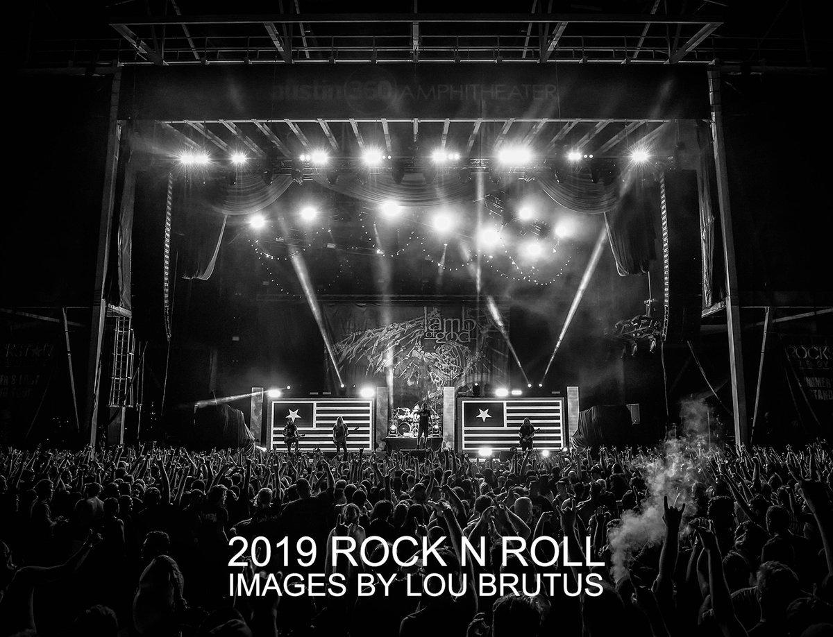 "Lou Brutus On Twitter: ""rock N Roll Calendar! Wanna Win A ""2019 Rock Rock N Roll Calendar 2019"
