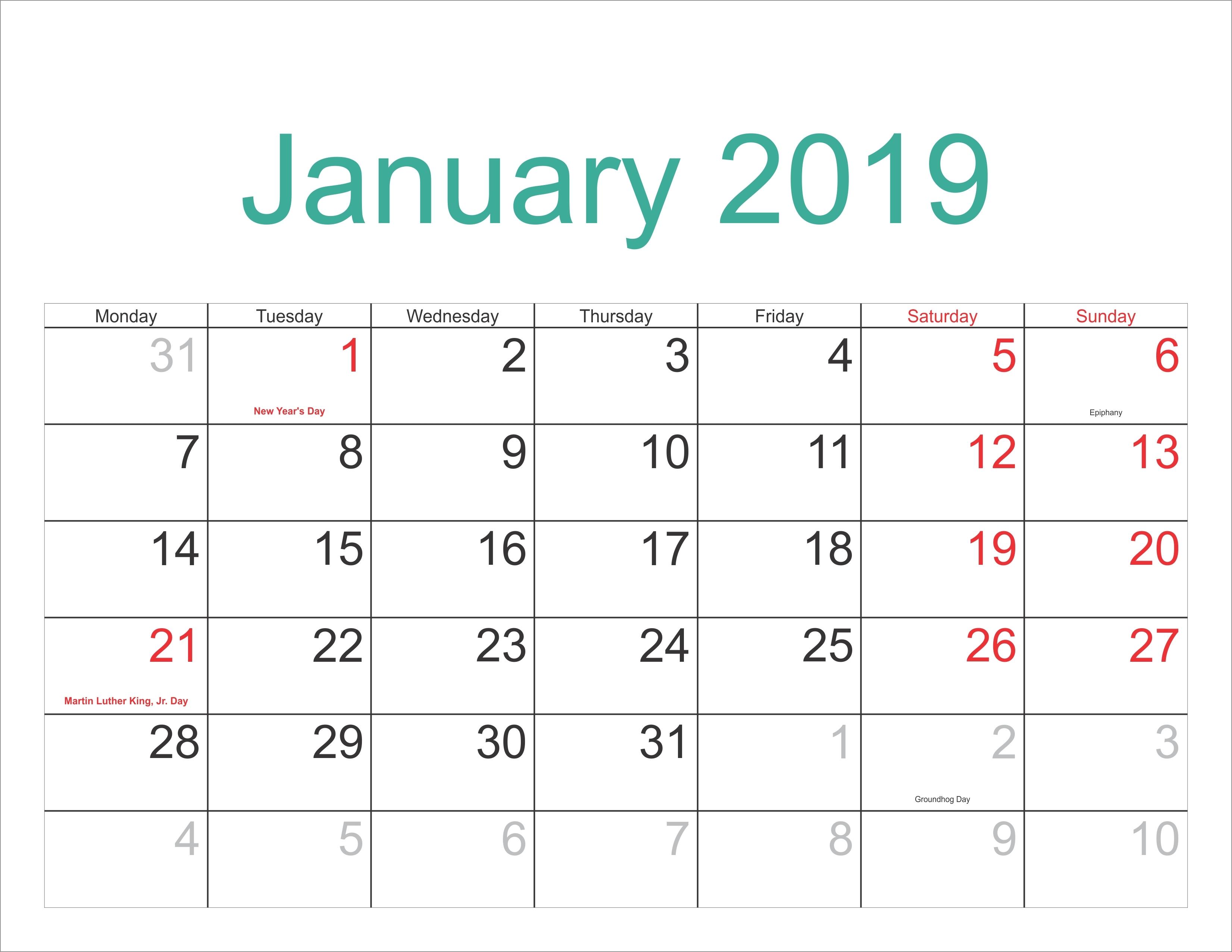 March 9 2019 Tamil Calendar | Calendar Format Example 9/2019 Calendar