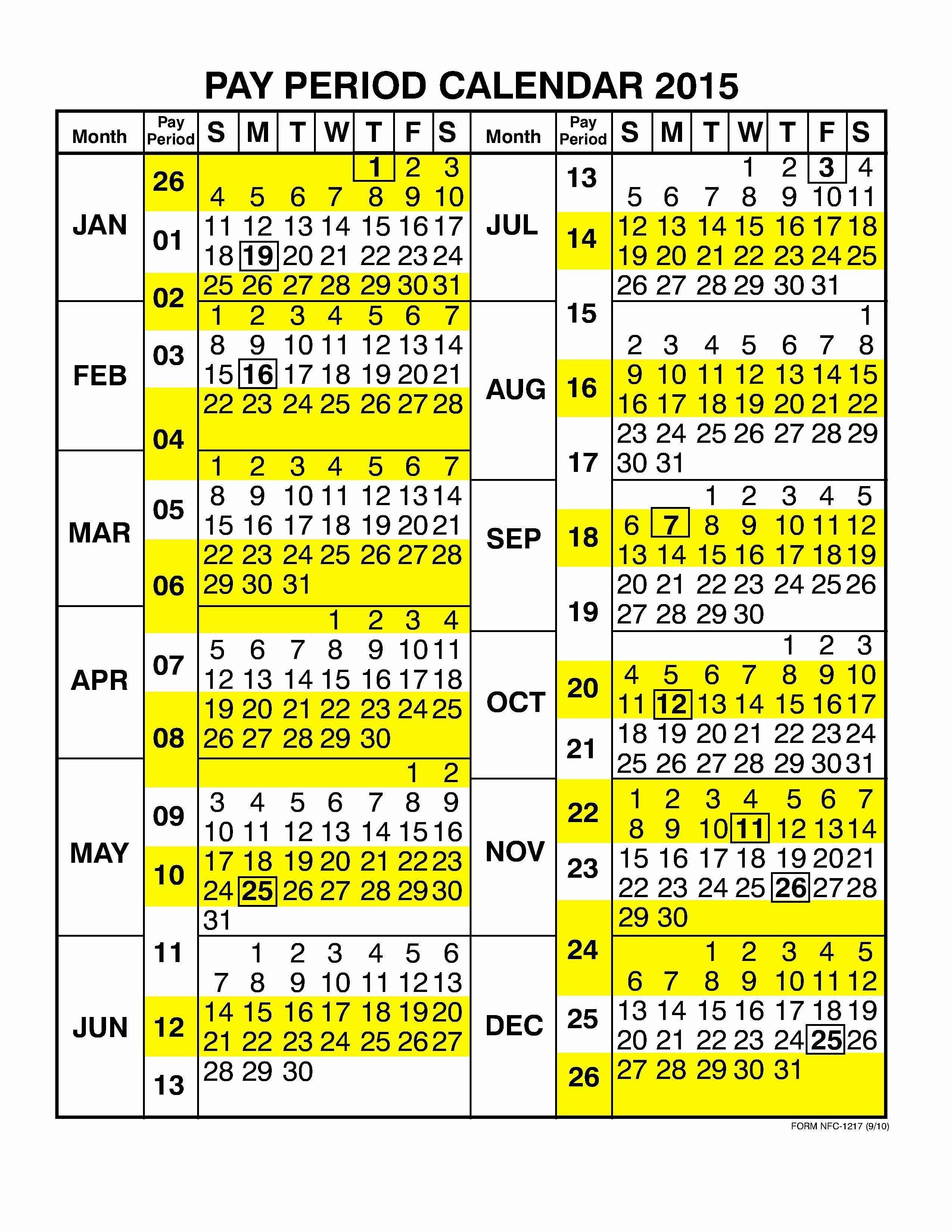 Material Regarding Gsa Federal Calendar 2019 – Calendar Online 2019 Calendar 2019 Gsa