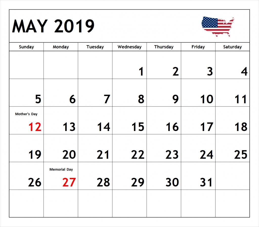 May 2019 Calendar With Holidays Australia #may #may2019 May 9 2019 Calendar
