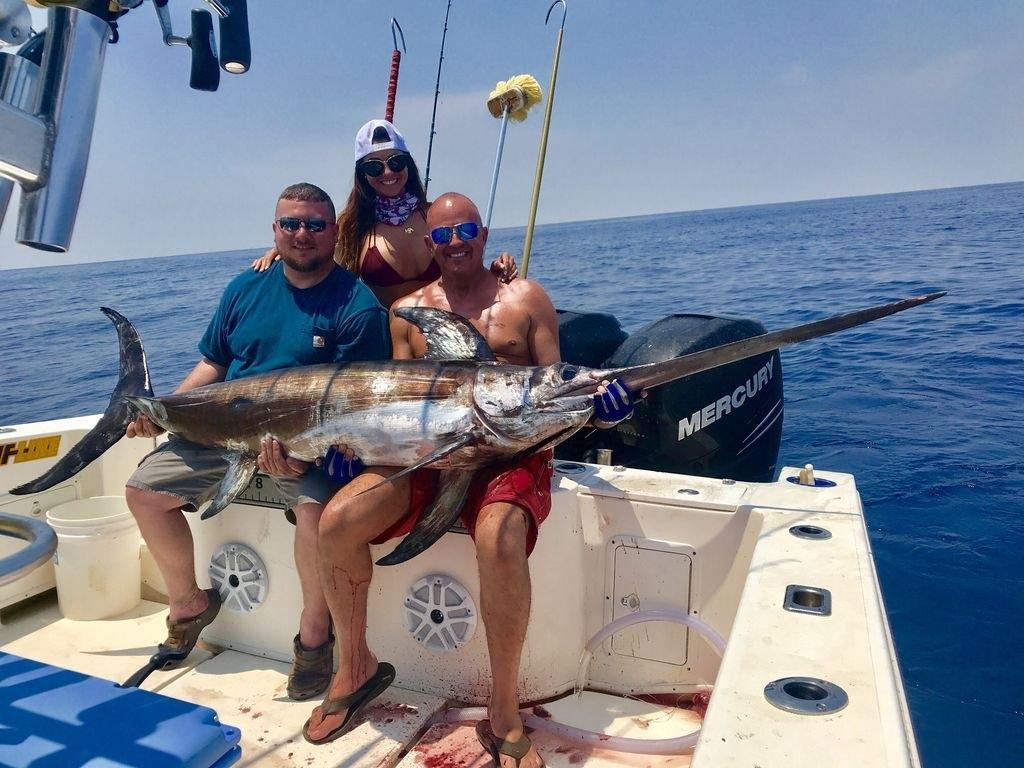 Nicole's Fishing Bed & Breakfast (904 945 0427) – Vrbo Fish N Chix Calendar 2019