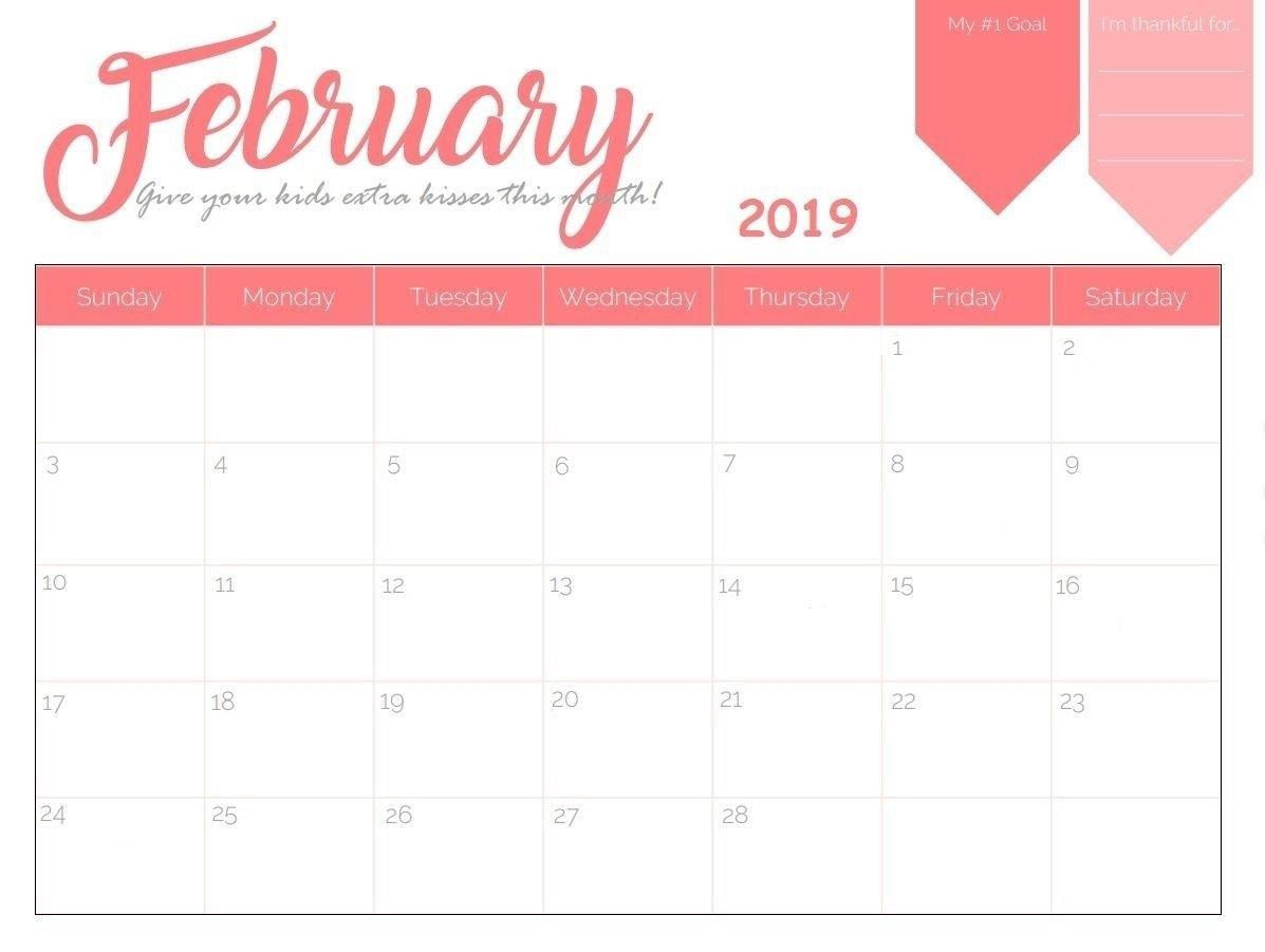 Pincalendar Designer On Calendar   Calendar, 2019 Calendar Calendar 2019 Maker