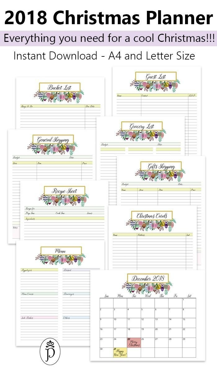 Pinpaulinha Loves Printables On Printable Calendars 2018/2019 Calendar 2019 Bu