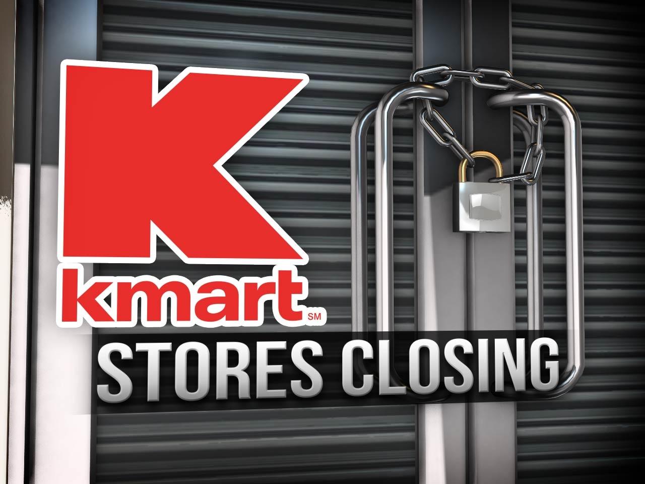 Rapid City Kmart To Close Its Doors In 2019 – Knbn Newscenter1 Calendar 2019 Kmart