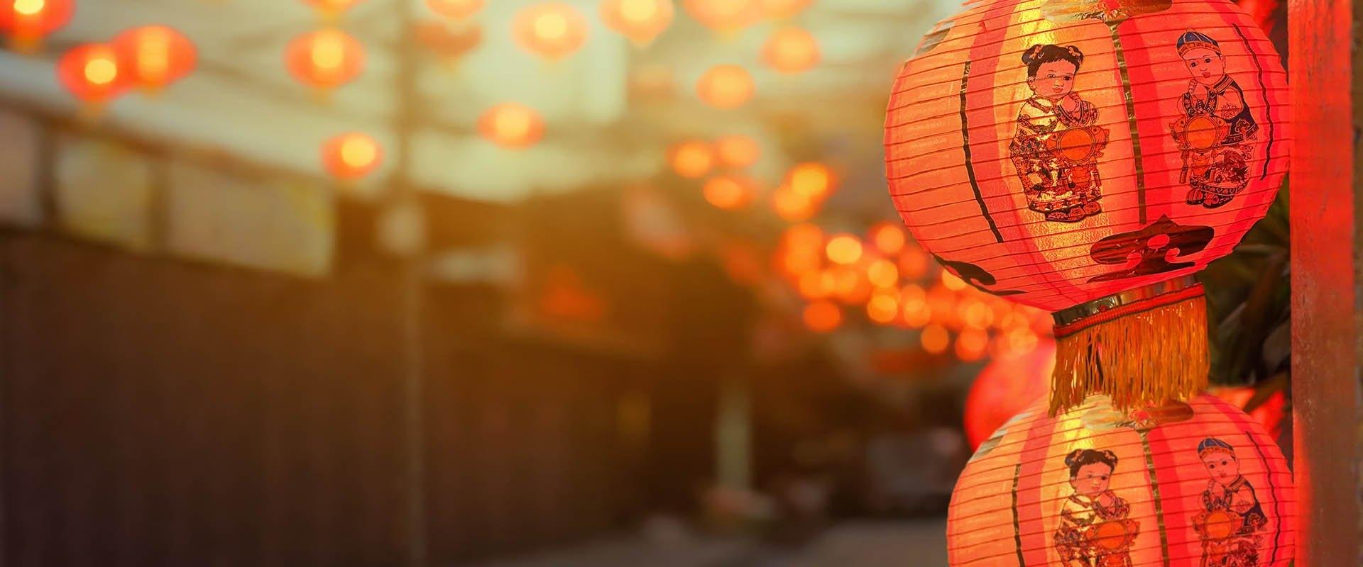 Tahun Baru Cina 2019 Dan 2020 – Publicholidays.my Calendar 2019 Raya Cina