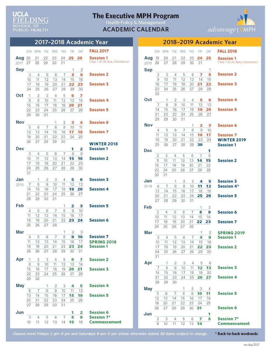Ucla Calendar 2018   Country Wood Design With Payroll Calendar 2018 Calendar 2019 Ucla