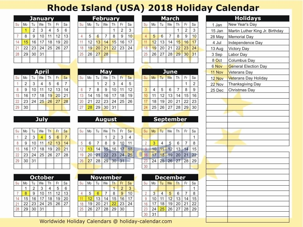 Uconn Academic Calendar 2018 2019 Connecticut Federal And State Calendar 2019 Uconn