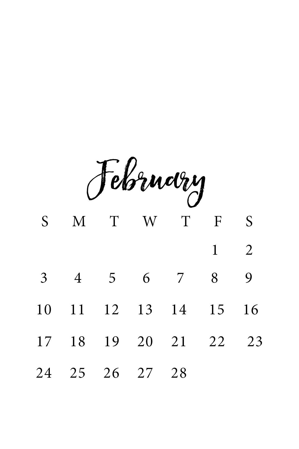 Use Your Photos: Make Your Own Photo Calendar! – Miss Freddy Calendar 2019 App