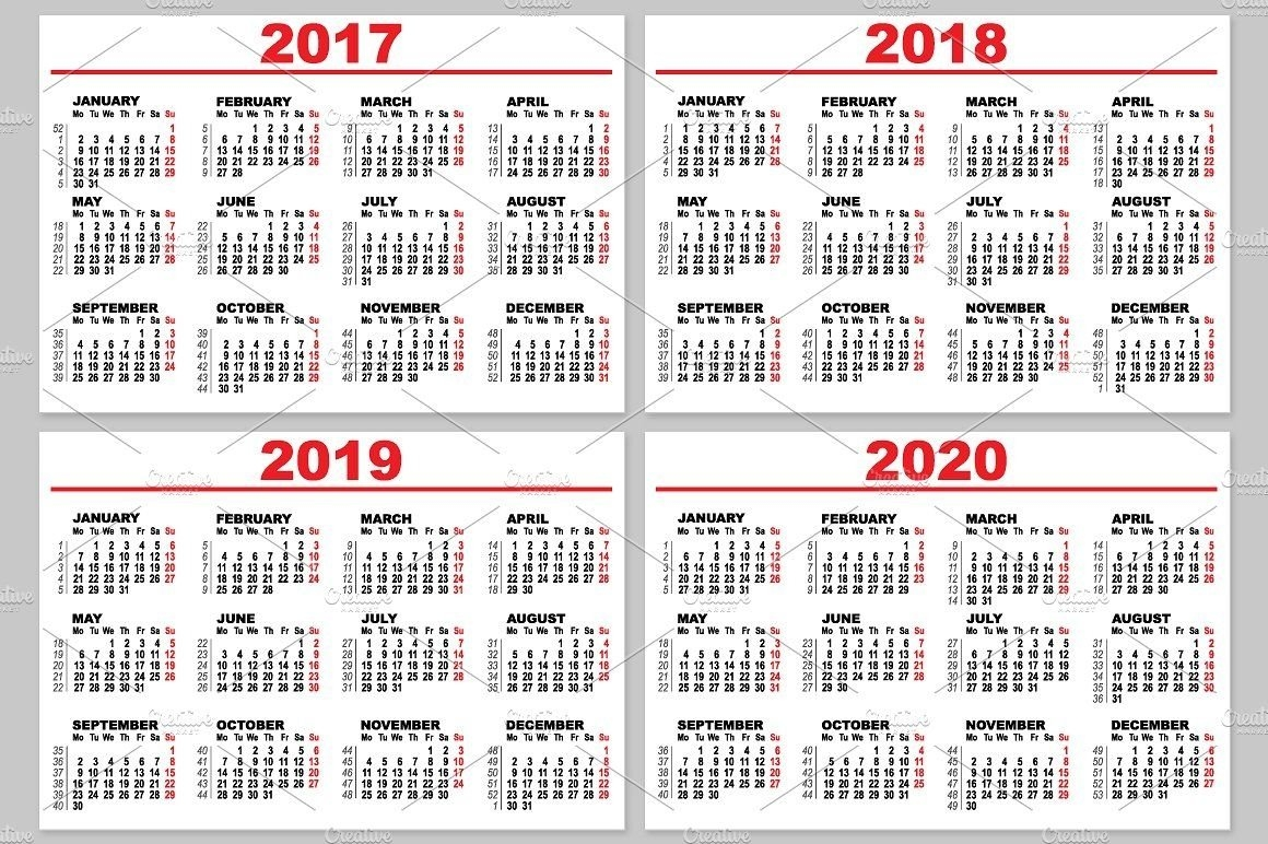 Year 2019 Calendar Hk – Littledelhisf Calendar 2019 Excel Hong Kong