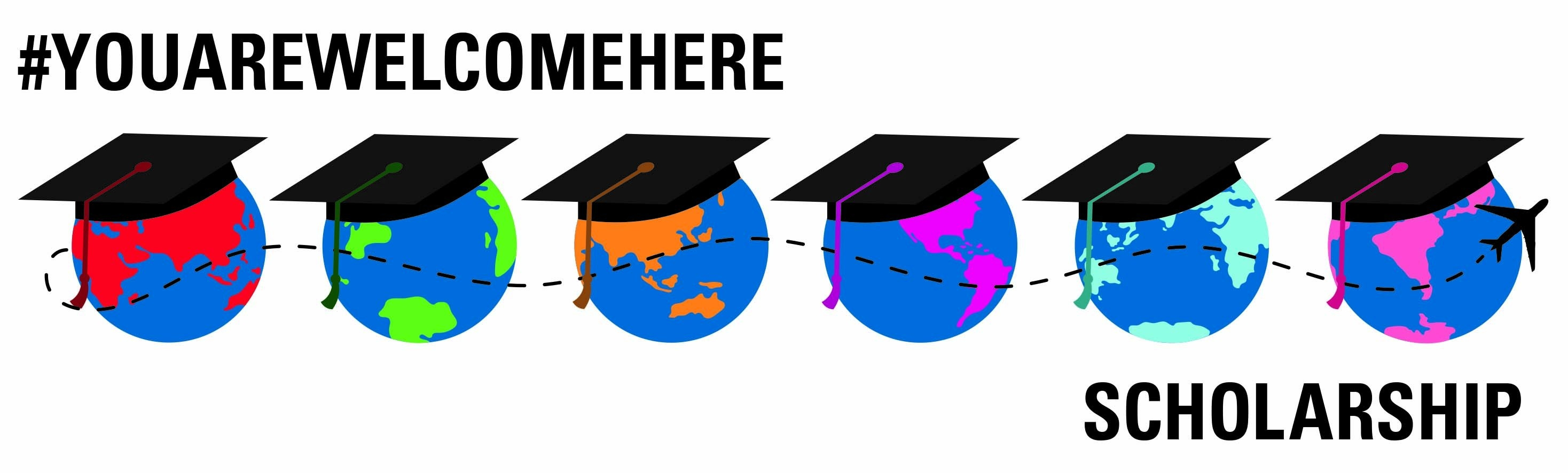 Youarewelcomehere Scholarship – First Year – International Students Seattle U Calendar 2019