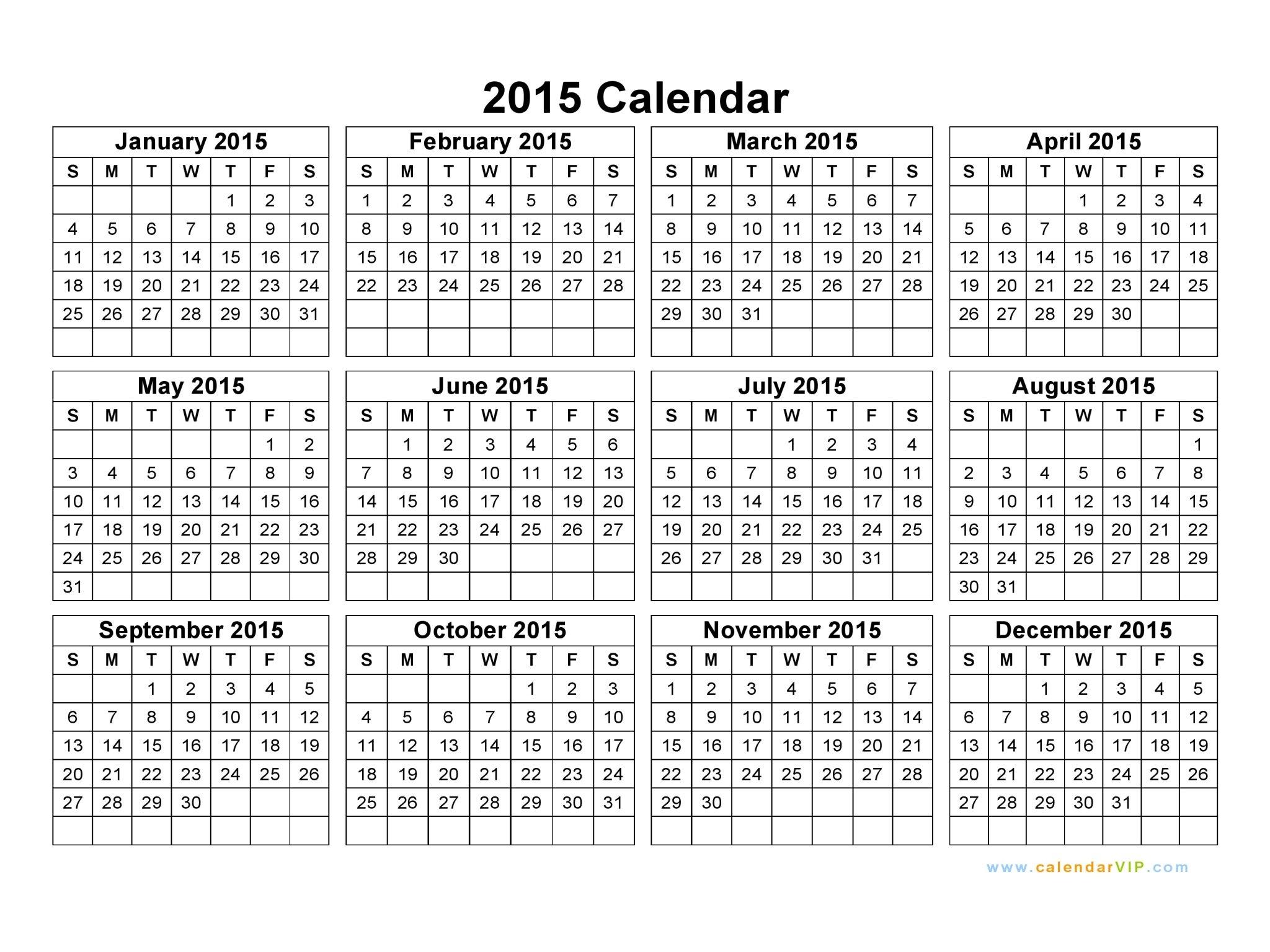 4 4 5 Calendar 2015 – Bgadv 4 4 5 Calendar 2019 Excel
