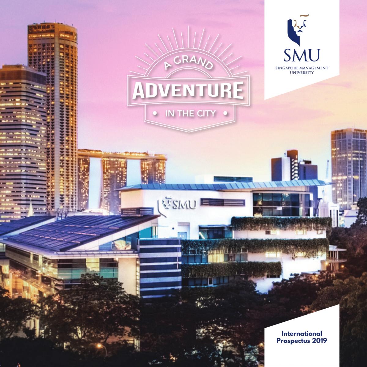 Academic Calendar – Undergraduate Admissions Nus Academic Calendar 2019/20