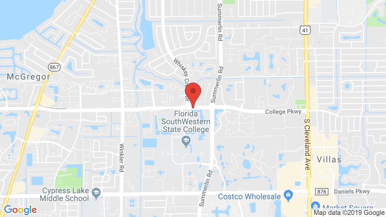 Barbara B. Mann Performing Arts Hall In Fort Myers, Fl – Concerts Barbara B Mann Calendar 2019
