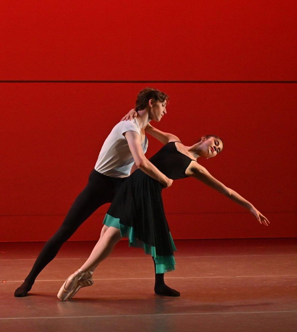 Bbt School Calendar: 2019–2020 Season — Berkeley Ballet Theater Bb&t Calendar 2019