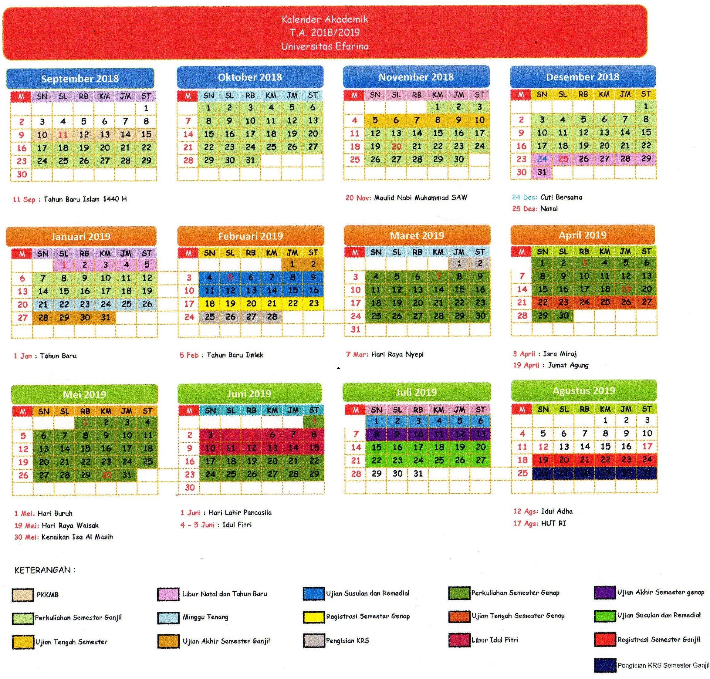 Calendar 2019 Rh Gh Print For Cost Free – Calendaro.download Calendar 2019 Rh Gh