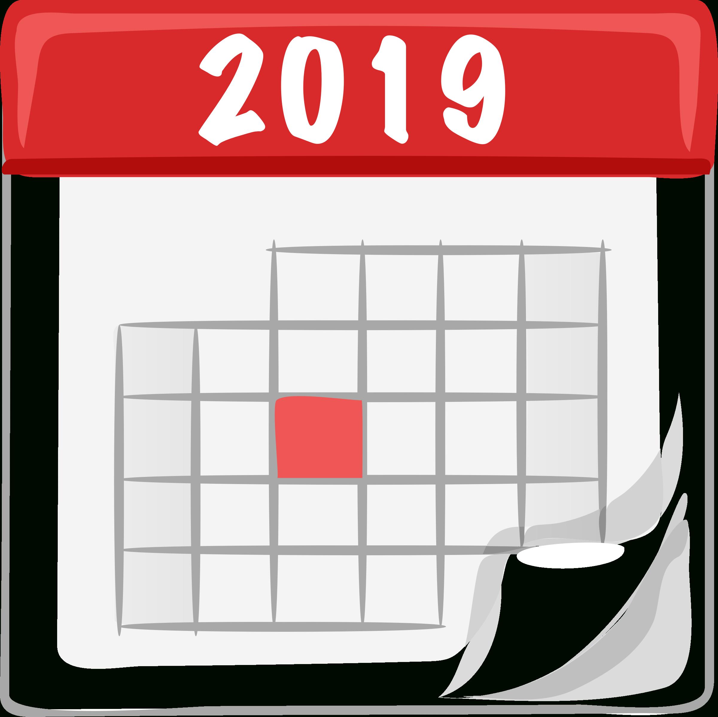 Calendar Of Marcellus/utica Events Now Thru Sept 2019     Marcellus Calendar 2019 Clipart