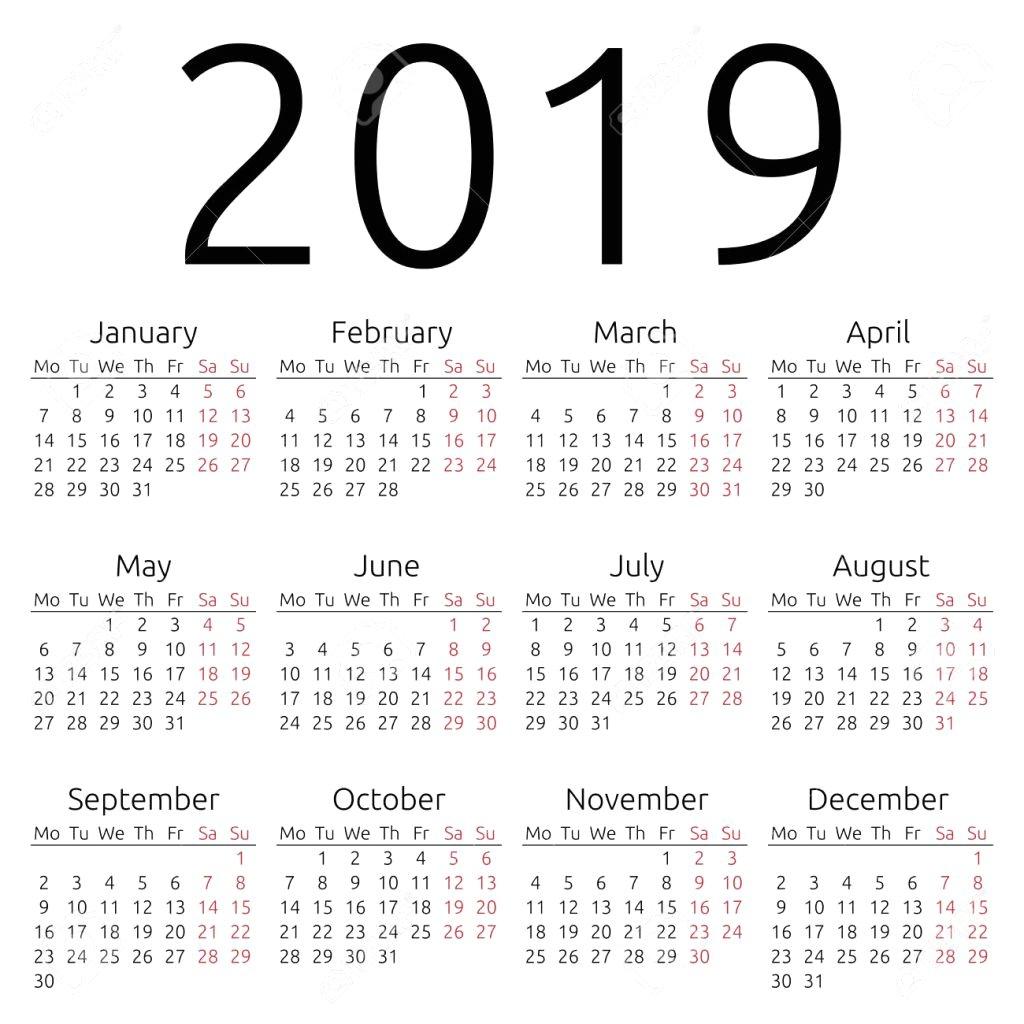 Calendar Ortodox 2019 Calendar Ortodox 2019   Free Calendar Templates Calendar 0Rtodox 2019