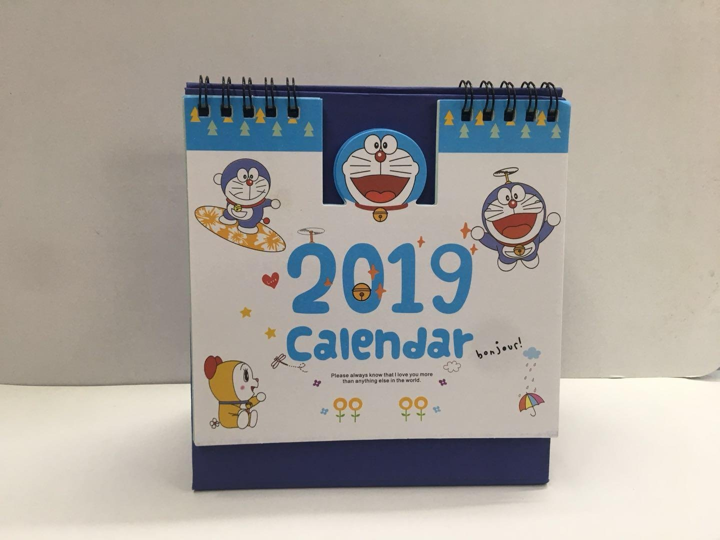 Calendars For Sale – Yearly Calendar Prices, Brands & Review In Calendar 2019 Lazada