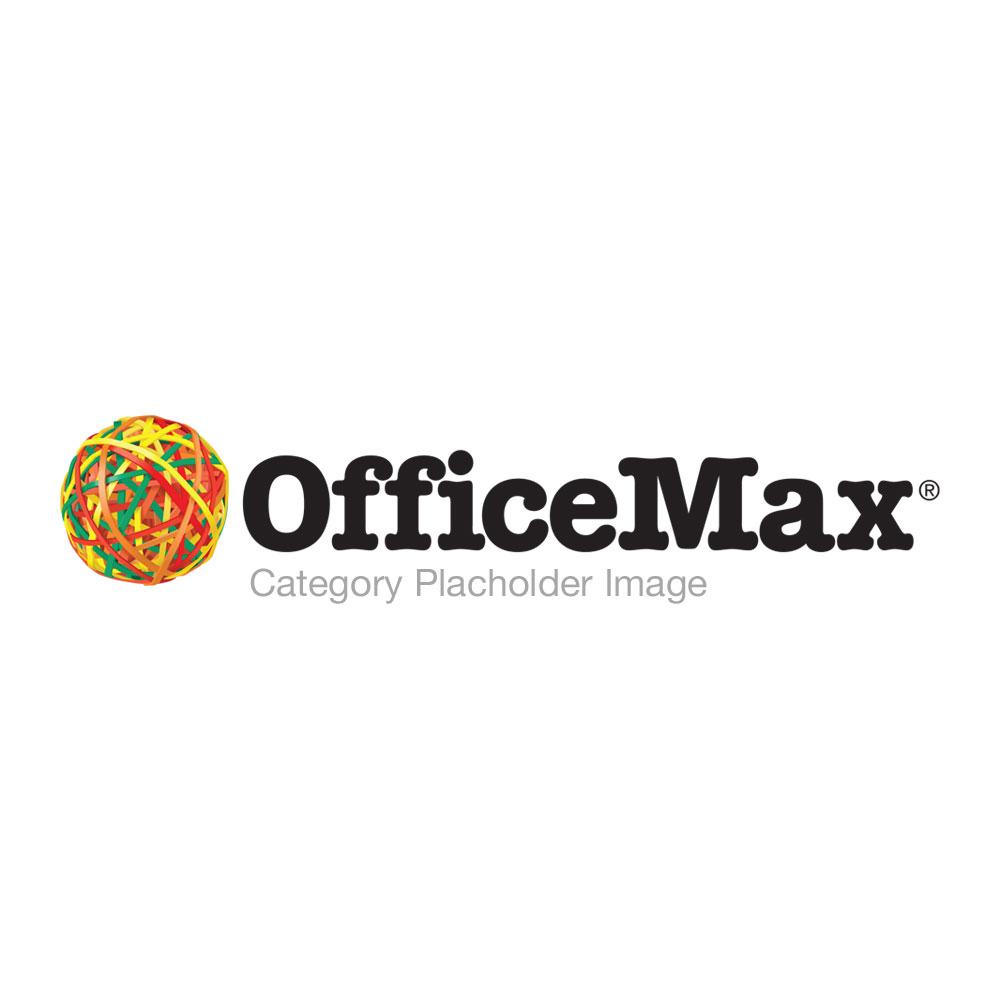 Calendars   Officemax Nz Calendar 2019 Officemax