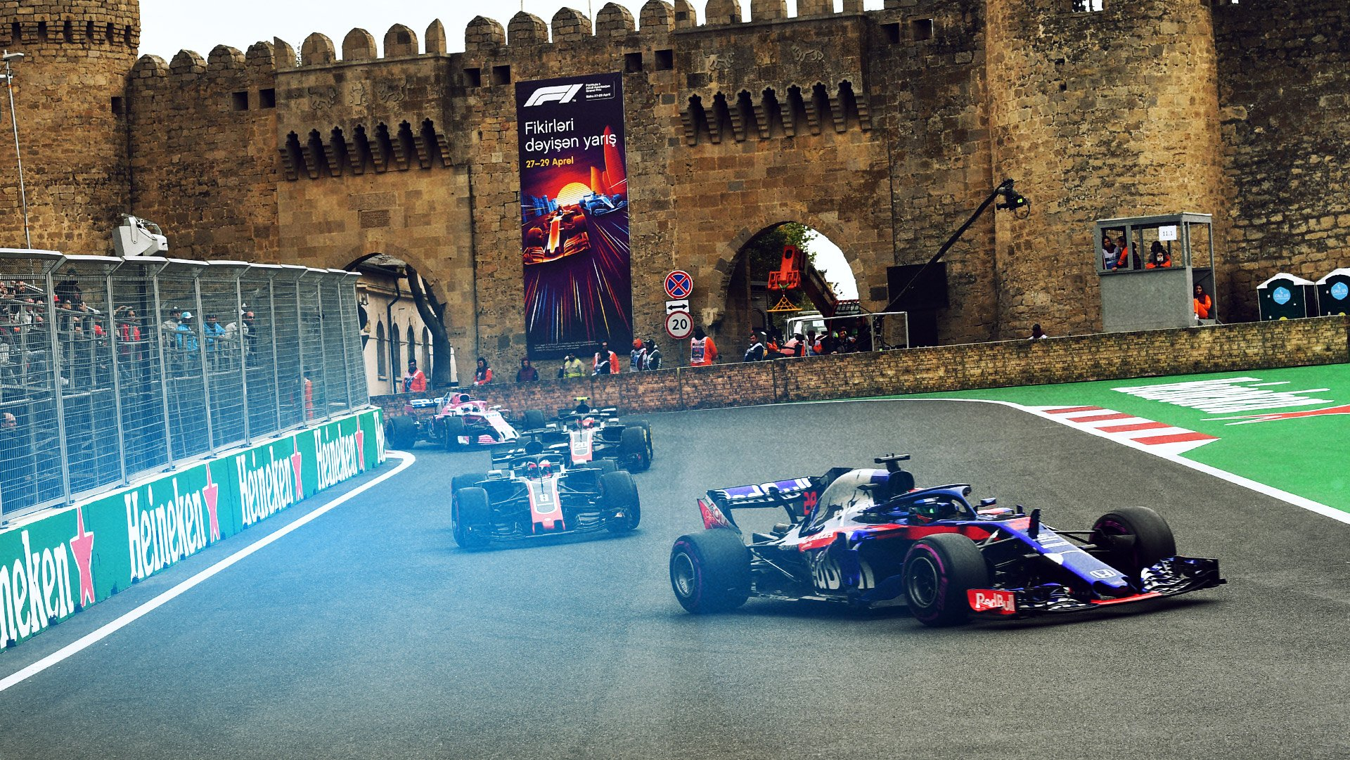 F1 Schedule 2019 – Official Calendar Of Grand Prix Races Formula 1 Calendar 2019 Dates