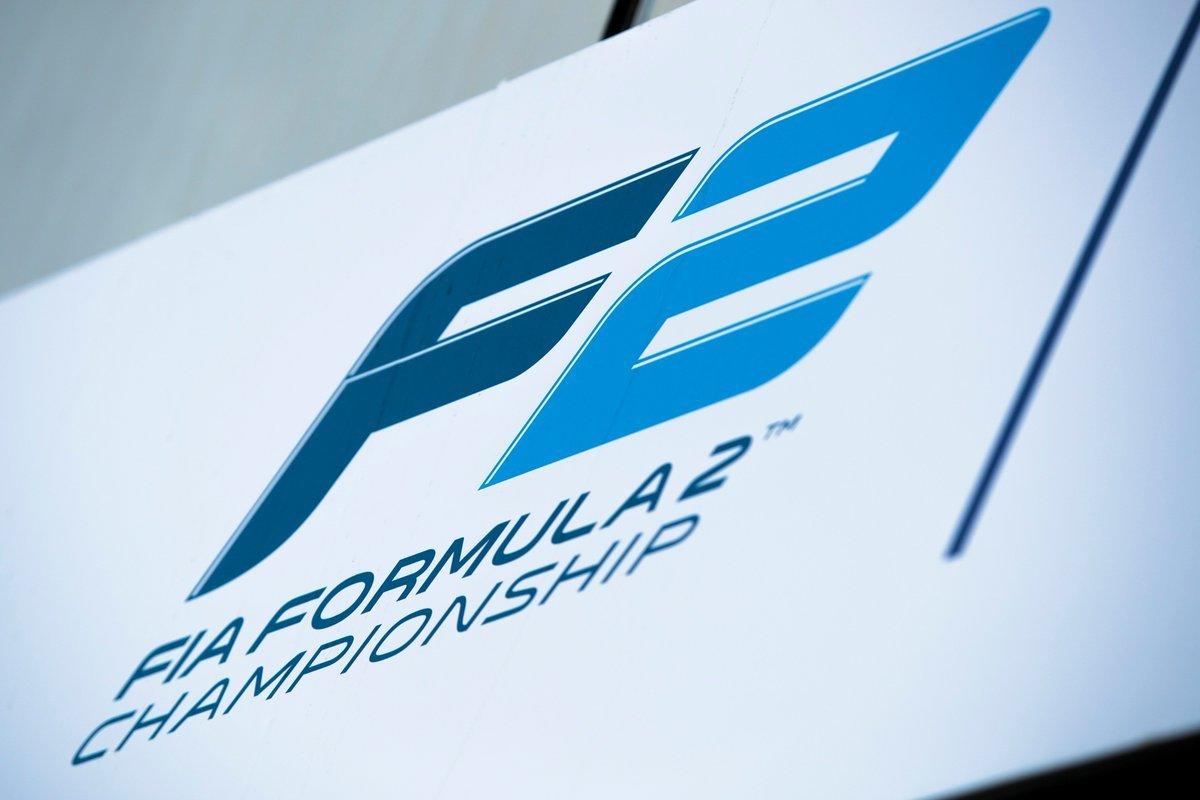 """Formula 2 On Twitter: """"announcement – 2019 #f2 Calendar Confirmed Formula 2 Calendar 2019"""