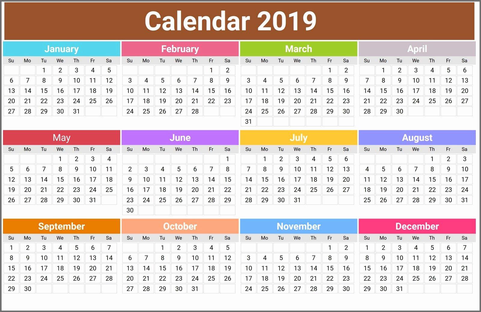 Hindu Calendar 2019 Usa Info Intended For Calendar 2019 Hindu Calendar Of 2019 With Hindu Festival