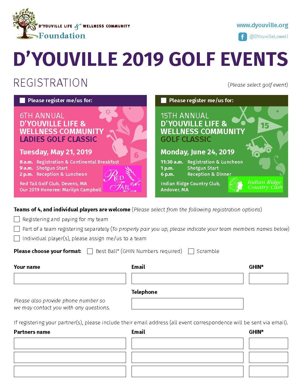 Index Of /wp Content/uploads/2019/03 D'youville Calendar 2019