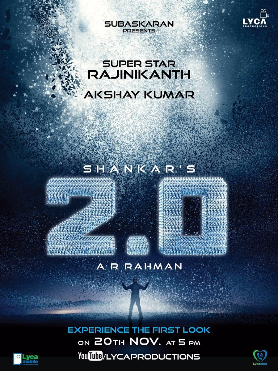 List Of Upcoming Tamil Movies Of 2019 & 2020 : Release Dates P K Krishnan Calendar 2019
