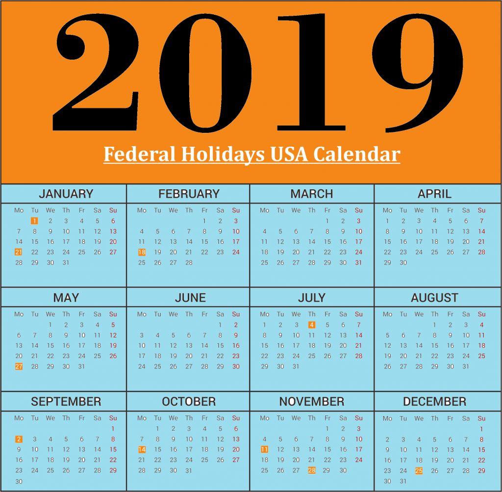 Lovely 37 Sample National Holiday 2019 Victoria | Rakionleague Calendar 2019 Vic School Holidays