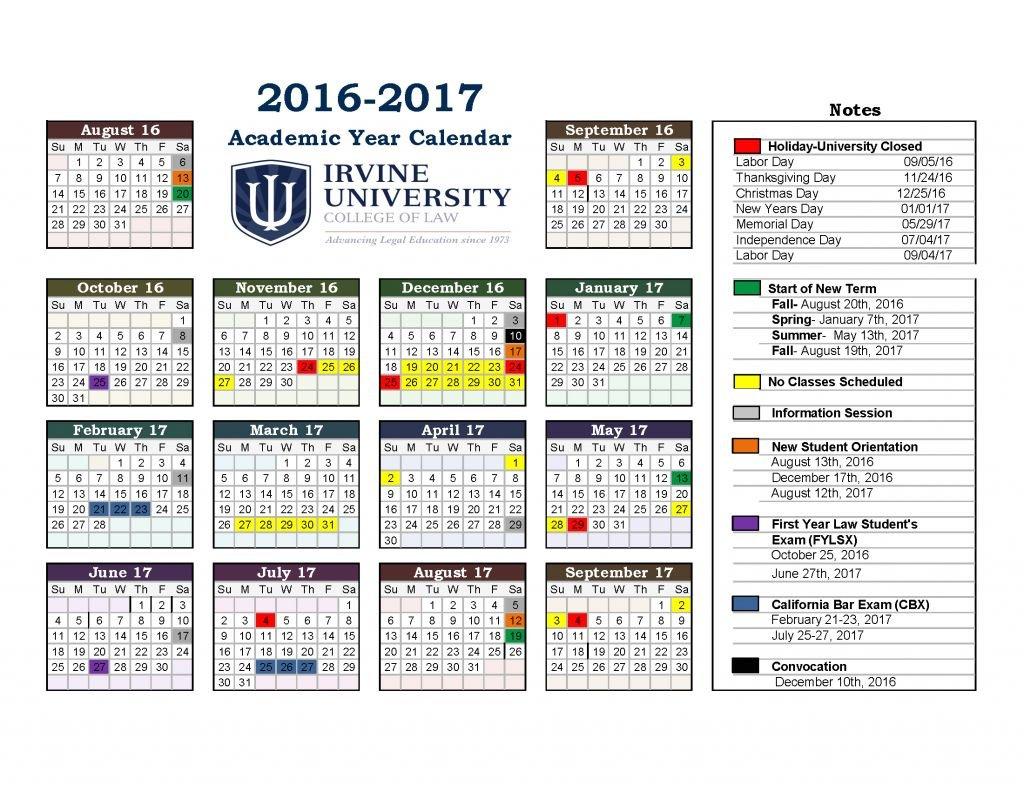 Lovely 45 Examples Uci Calendar 2019   Xunhuagd Calendar 2019 Uci