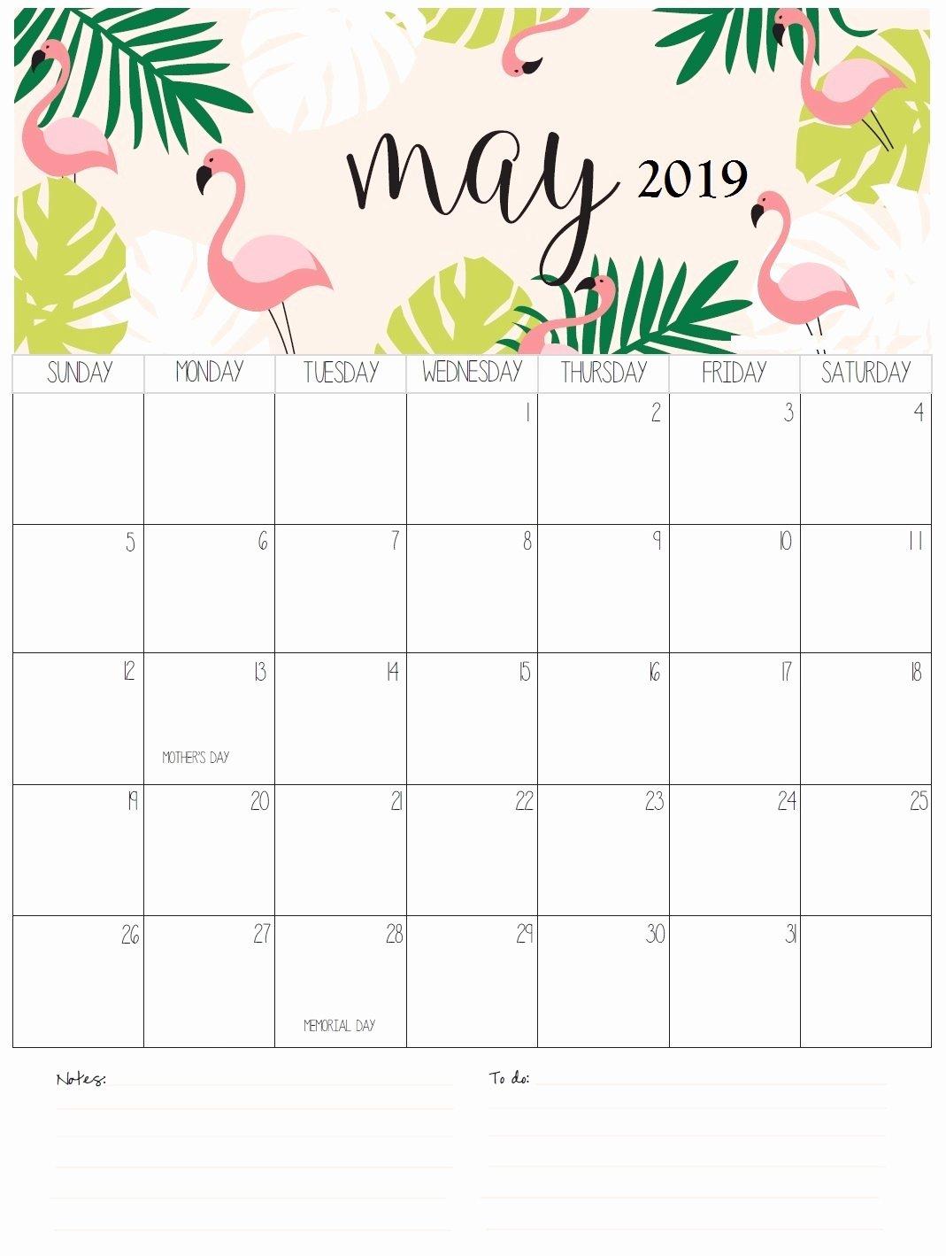 Luxury 35 Design January 2019 Calendar Printable Tumblr   Micheleboy 76Ers Calendar 2019