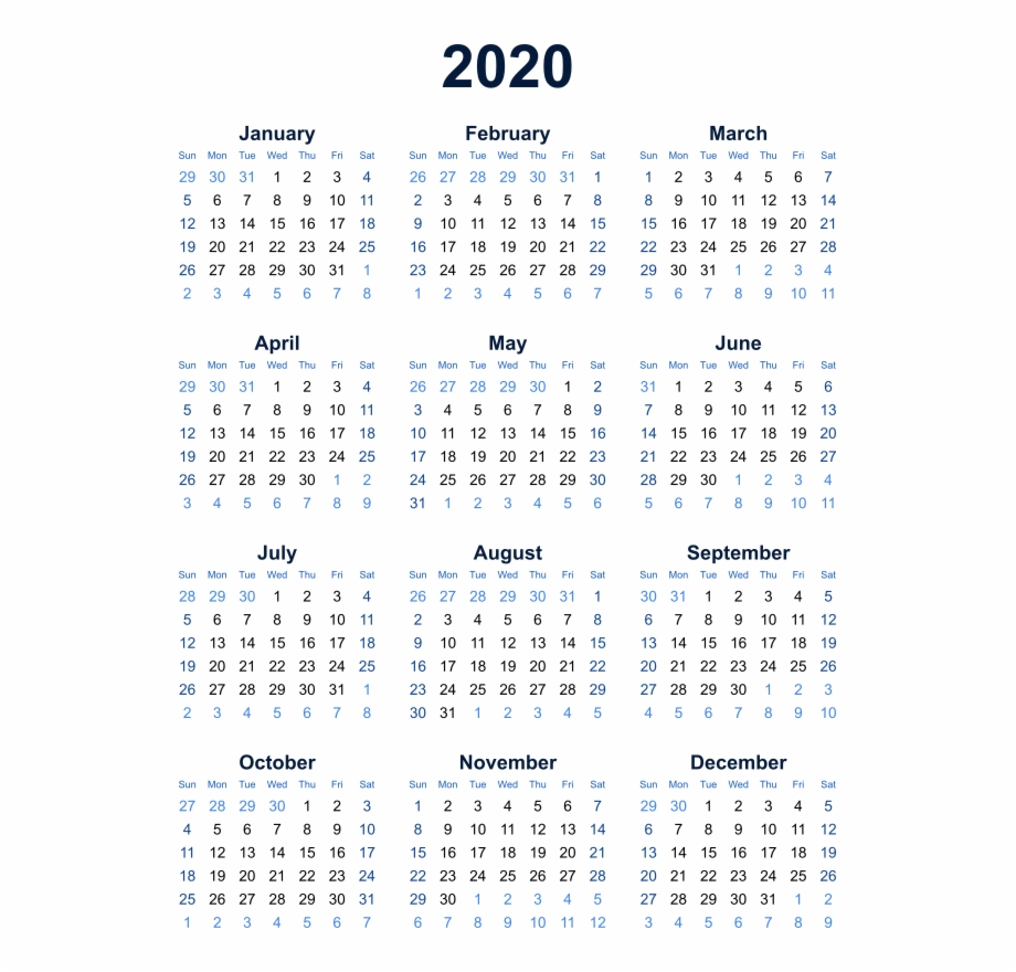Malayalam Calendar 2019 June Manorama – 2019 Calendar Png Free P K Krishnan Calendar 2019