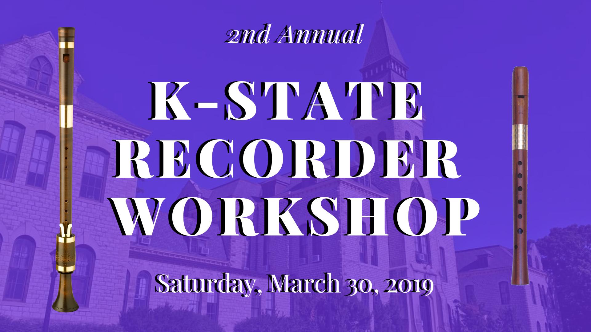 Manhattan Convention & Visitors Bureau K State Calendar 2019