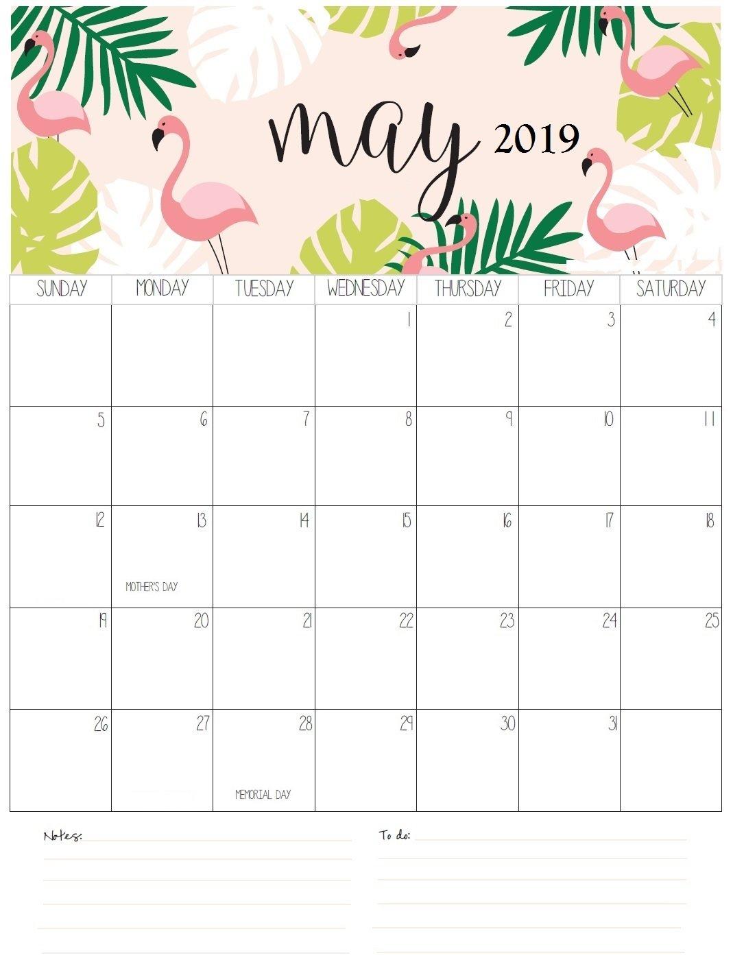May 2019 South Africa Calendar – 2019 Calendar Templates Printable Calendar 2019 Create