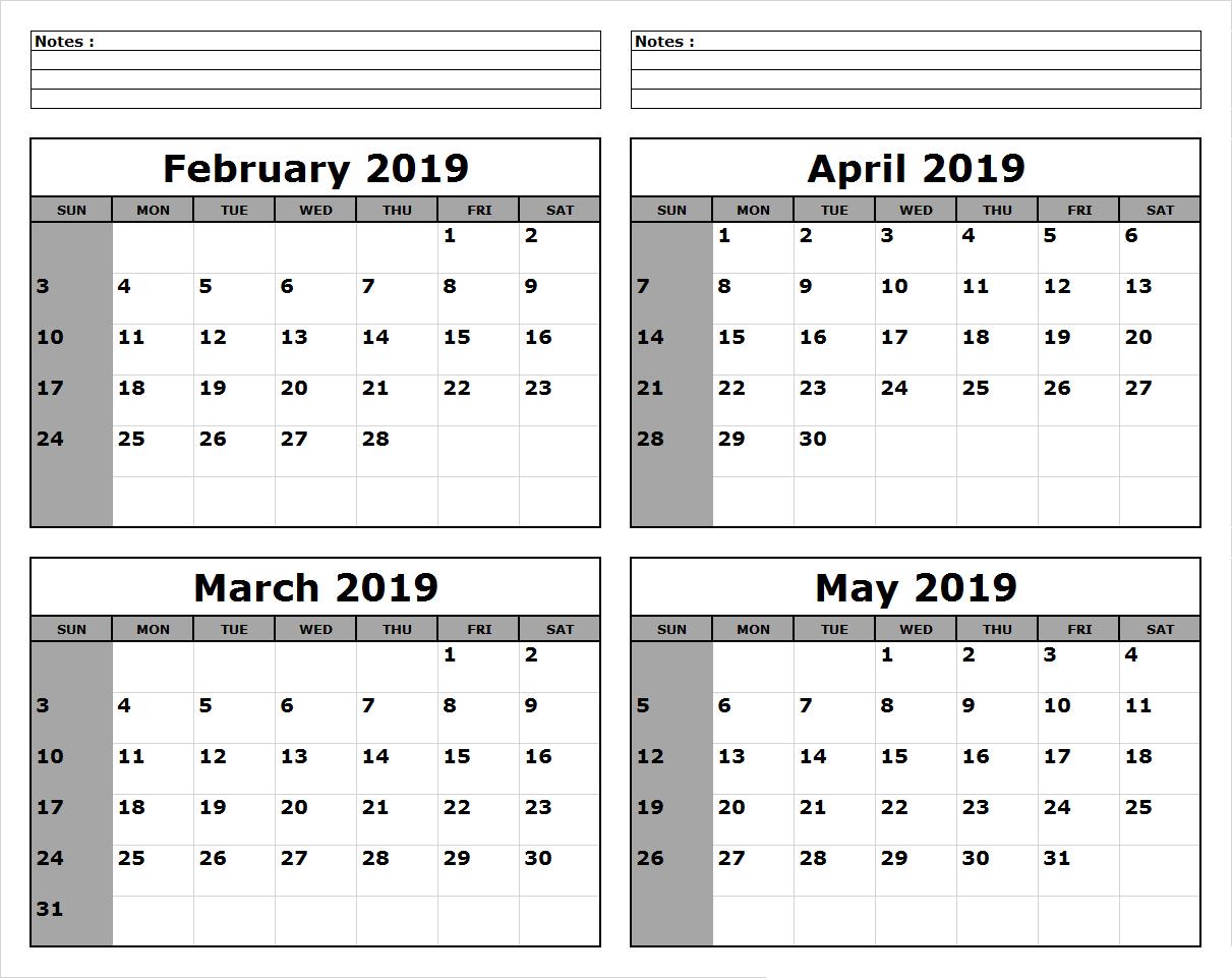 May June July 2019 Calendar Printable   2019 Calendar   June 2019 July 4 2019 Calendar