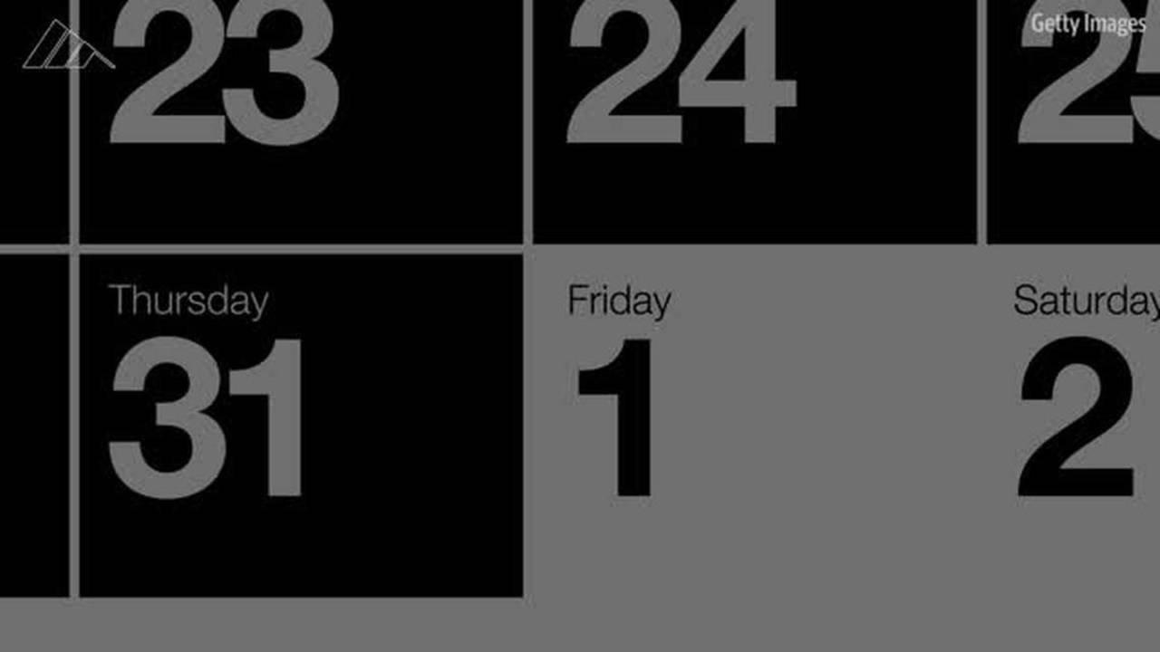 Muscogee County School Board Oks 2019 20, 2020 21 Calendars Uga Academic Calendar 2019 20