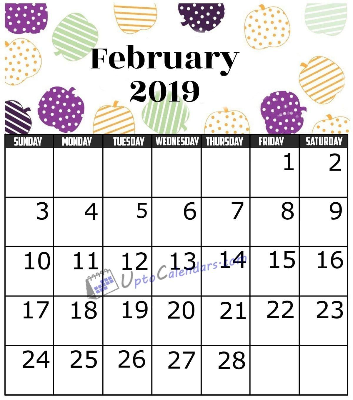 Pinjames King On M | Creative Calendar, 2019 Calendar, Event M&m Calendar 2019