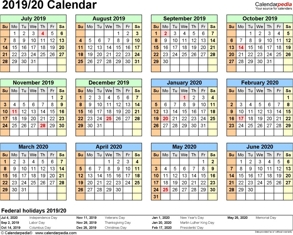Print 47 Examples Pakistan Calendar 2019   Rakionleague Calendar 2019 Excel Pakistan