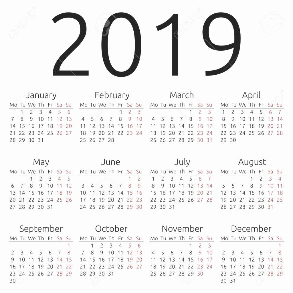 Printable 2 Month Calendar June And July 2019 – Operations Calendars Fop Lodge 7 Calendar 2019