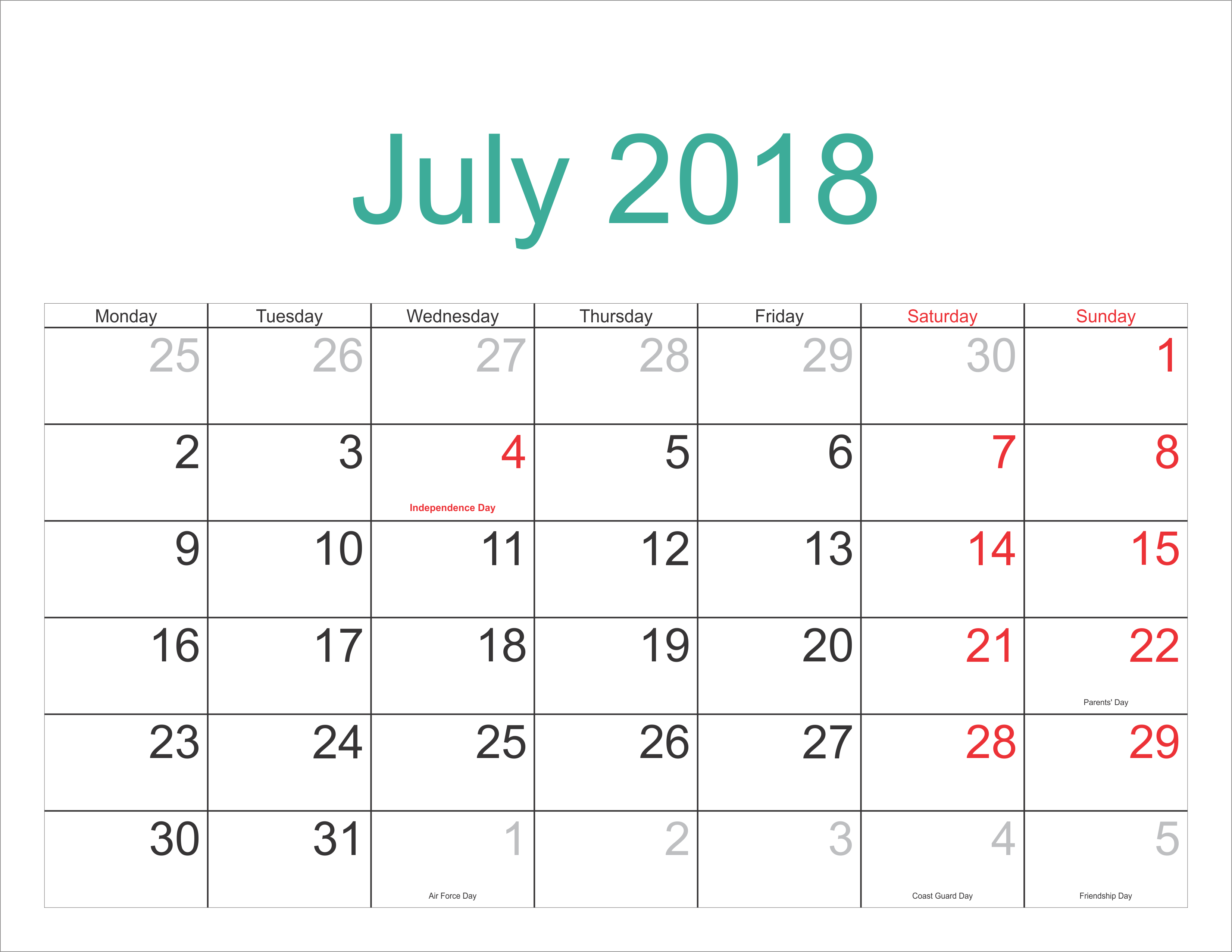 Printable Calendar 2019 Nz   Printable Calendar 2019 Calendar 2019 Nz