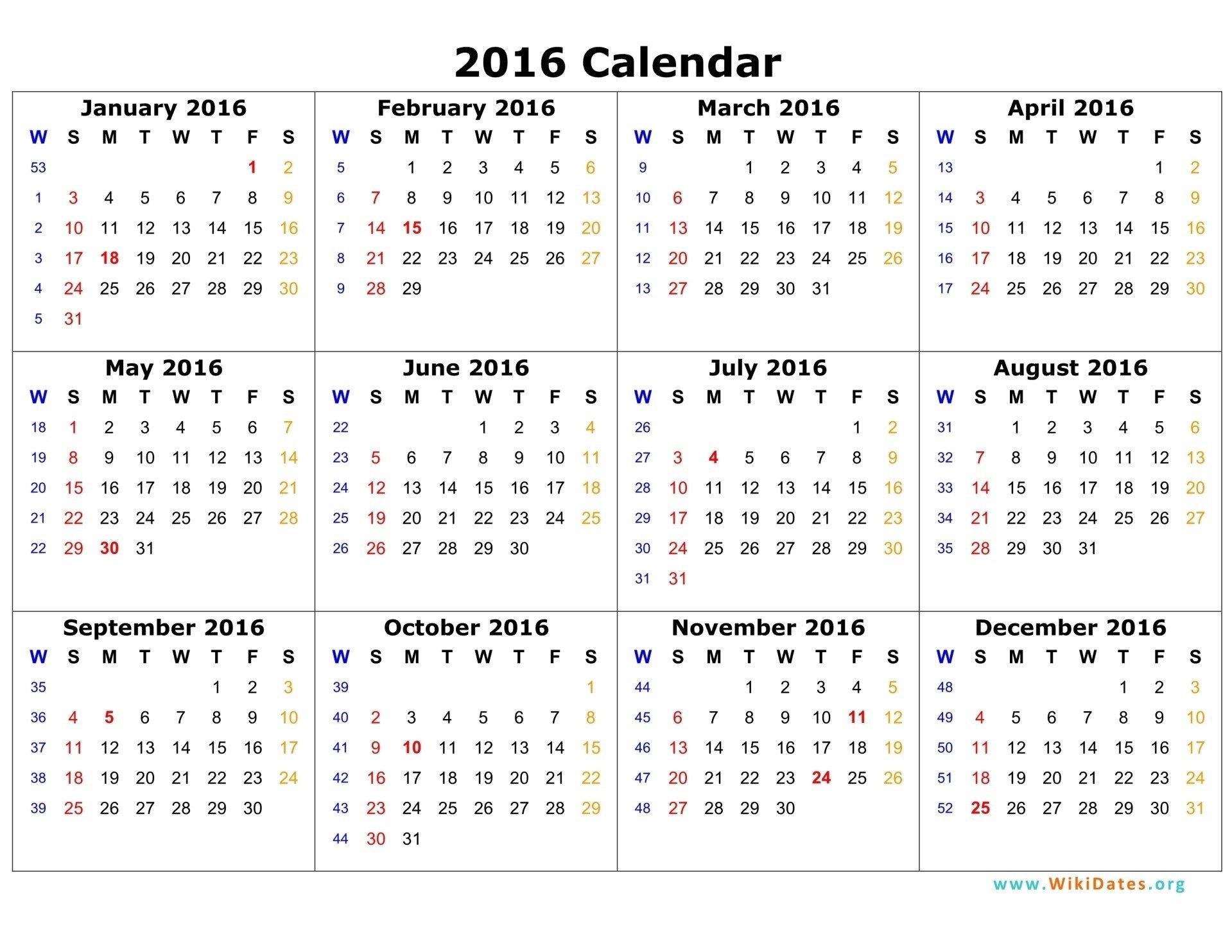Printable Calendar 2019 Time And Date | Printable Calendar 2019 Calendar 2019 Time And Date